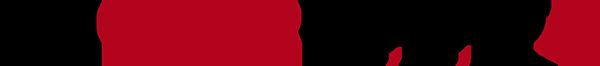 Vicarious Magazine logo