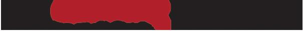 Vicarous Magazine logo