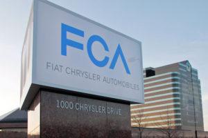 FCA-headquarters