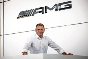 Tobias-Moers-Mercedes-AMG-chairman