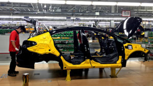 kia-builds-mexico-plant-2