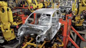 kia-builds-mexico-plant-3
