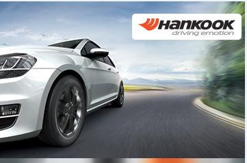Hankok1