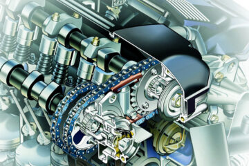 BMW-6-cylinder-engine-with-dual-VANOS