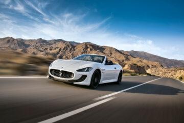 2017-Maserati-GranTurismo-Convertible