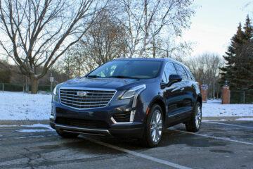 2018-Cadillac-XT5