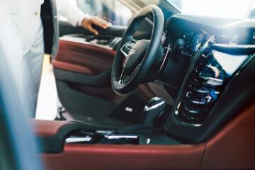 2018-Cadillac-CTS-V-Sport