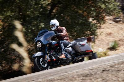 2020-Harley-Davidson-CVO-Street-Glide-2