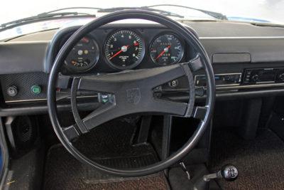 Porsche-914-1