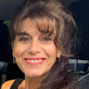 Lisa Calvi