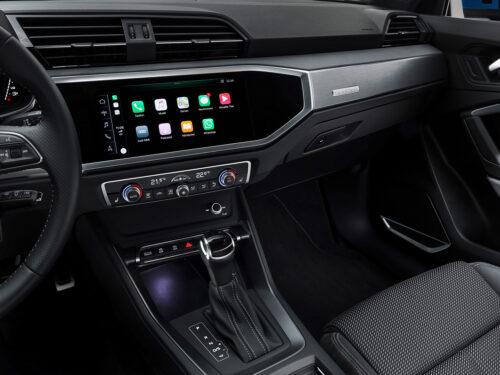 2019 Audi Q3-6