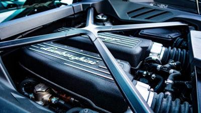 2020-Lamborghini-Huracan-EVO-3