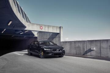 2020 Volvo S60 Polestar Engineered-1
