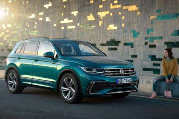 2021-Volkswagen-Tiguan-1