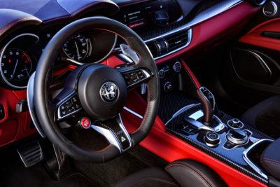 2020 Alfa Romeo Stelvio-2