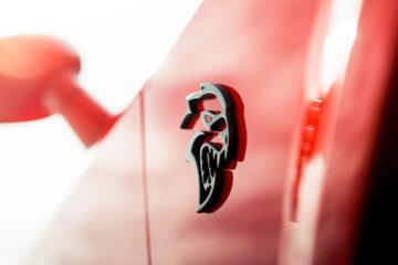 2021-Dodge-Challenger-Super-Stock-1