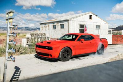 2021-Dodge-Challenger-Super-Stock-8