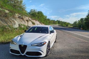 2020-Alfa-Romeo-Giulia-Quadrifoglio-3