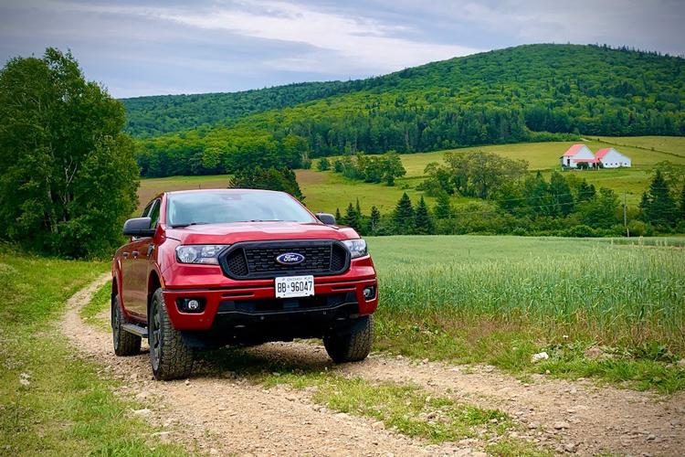2020-Ford-Ranger-1a