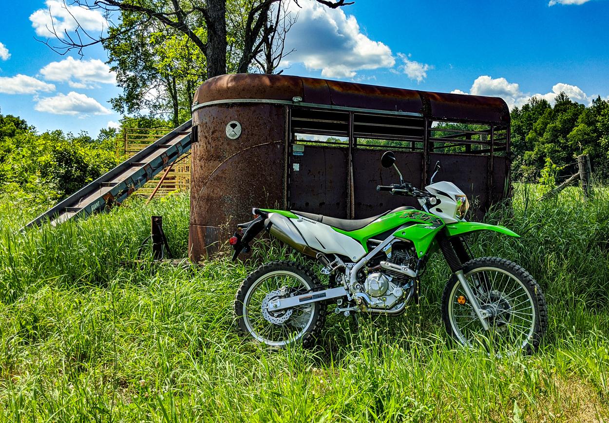 2020-Kawasaki-KLX230-ABS-1