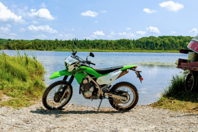 2020-Kawasaki-KLX230-ABS-3
