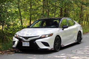 2020-Toyota-Camry-TRD-1