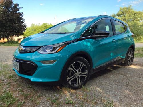 2020-Chevrolet-Bolt-EV-1