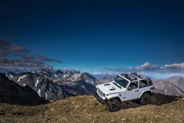 2020-Jeep-Wrangler-Rubicon