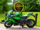2020 Kawasaki Ninja 1000SX-