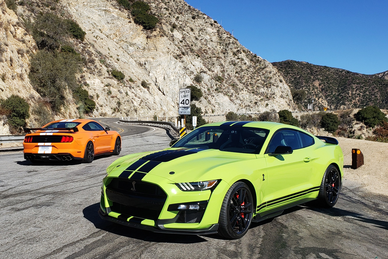 2020-Mustang-Shelby-GT500-1