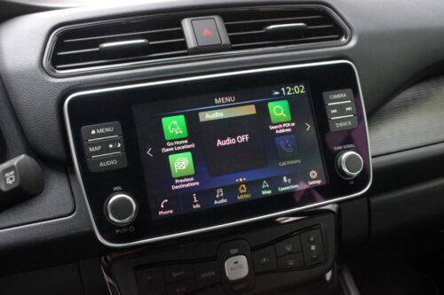 2020-Nissan-Leaf-Plus