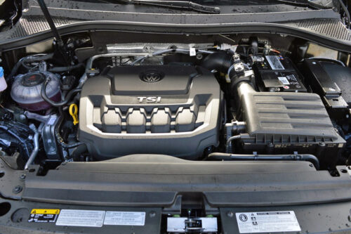 2020-VW-Tiguan-IQ-3