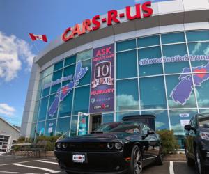 Car-Buying-in-Covid-2