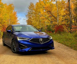 2020-Acura-ILX-