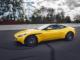 2020-Aston-Martin-DB11-V8-