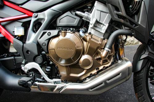 2020-Honda-Africa-Twin-1100-1