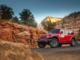 2020-Jeep-Wrangler-Unlimited-Sahara-4X4-2