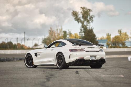 2020 Mercedes-AMG GT R-11