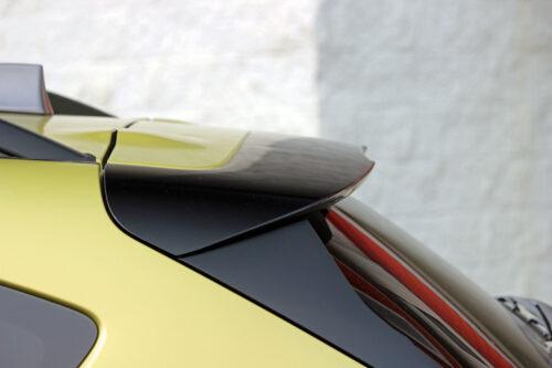 2021 Subaru Crosstrek-10