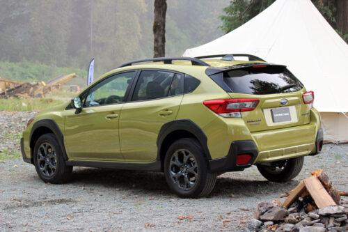 2021-Subaru-Crosstrek-111