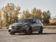 2020 Mercedes-AMG E63 S Wagon-1