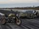 2021 Ducati Diavel 1260 Lamborghini