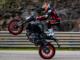 2021-Ducati-Monster-1