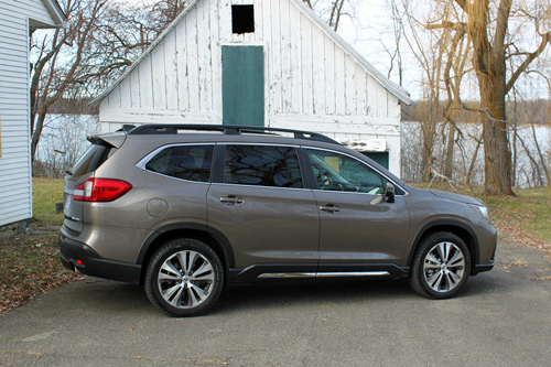 2021-Subaru-Ascent-Limited-7-seat-exterior-1