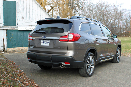 2021-Subaru-Ascent-Limited-7-seat-exterior-2