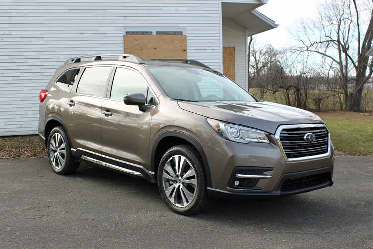 2021-Subaru-Ascent-Limited-7-seat