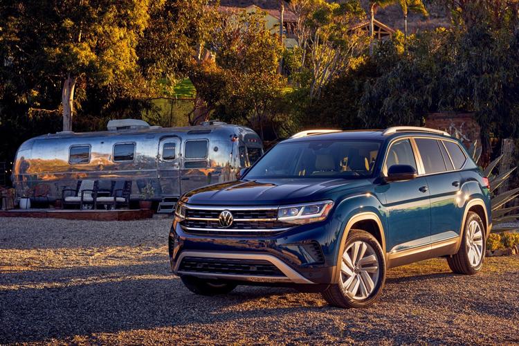 2021-Volkswagen-Atlas-main