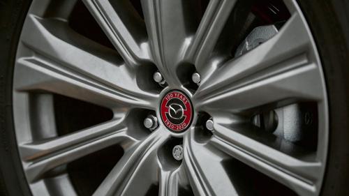 Mazda-CX-9-2021-010