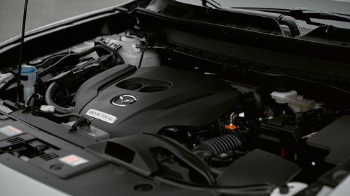 Mazda-CX-9-2021-001