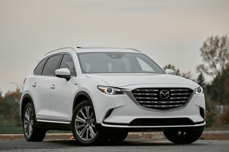 Mazda-CX-9-2021-1